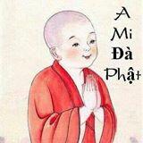 Nghi thức niệm thực bữa trưa cúng Phật Bồ Tát