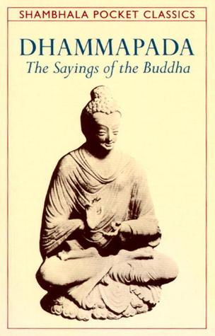 Liu Wen: Dhammapada, Kinh Pháp Cú - Laos - Tiếng Lào