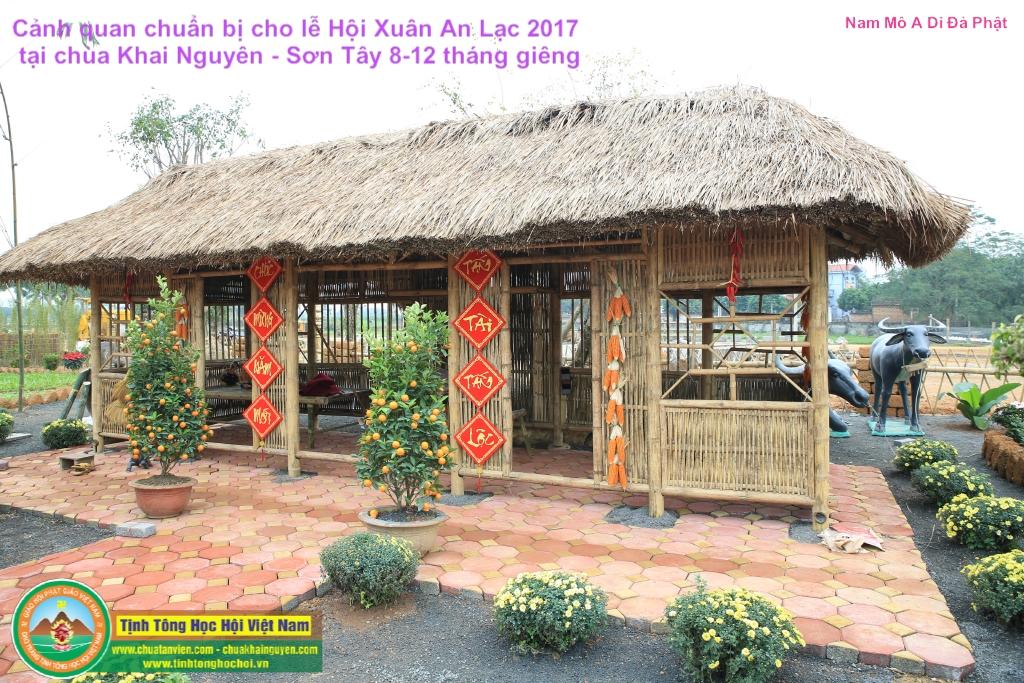 chuan bi cho le hoi xuan an lac tai chua khai nguyen 22 01 2017 chuakhainguyen com 61