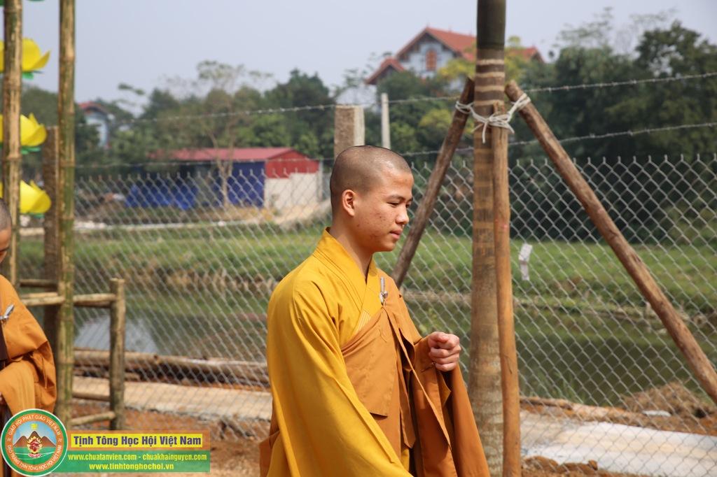 ho than nhap tuong(24)