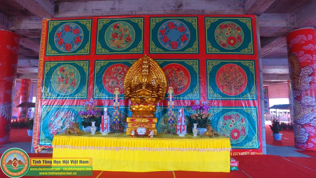 ho than nhap tuong(6)