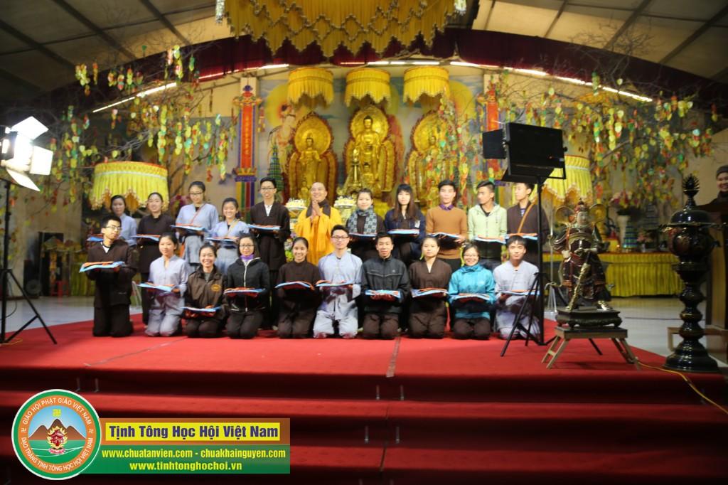KT Sinh Vien thang 12 chuakhainguyen0003