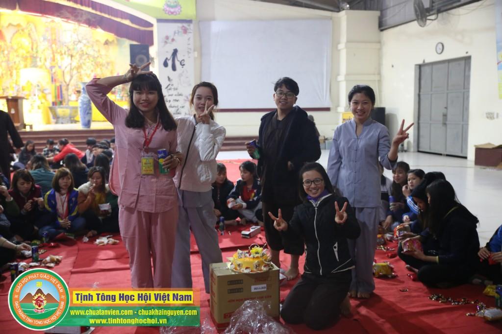 KT Sinh Vien thang 12 chuakhainguyen0022