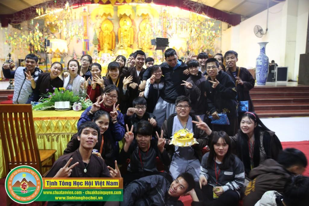 KT Sinh Vien thang 12 chuakhainguyen0026