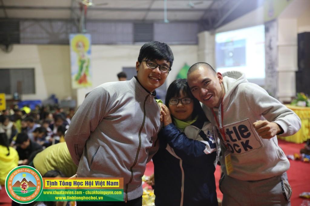 KT Sinh Vien thang 12 chuakhainguyen0036