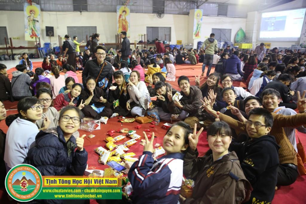 KT Sinh Vien thang 12 chuakhainguyen0038
