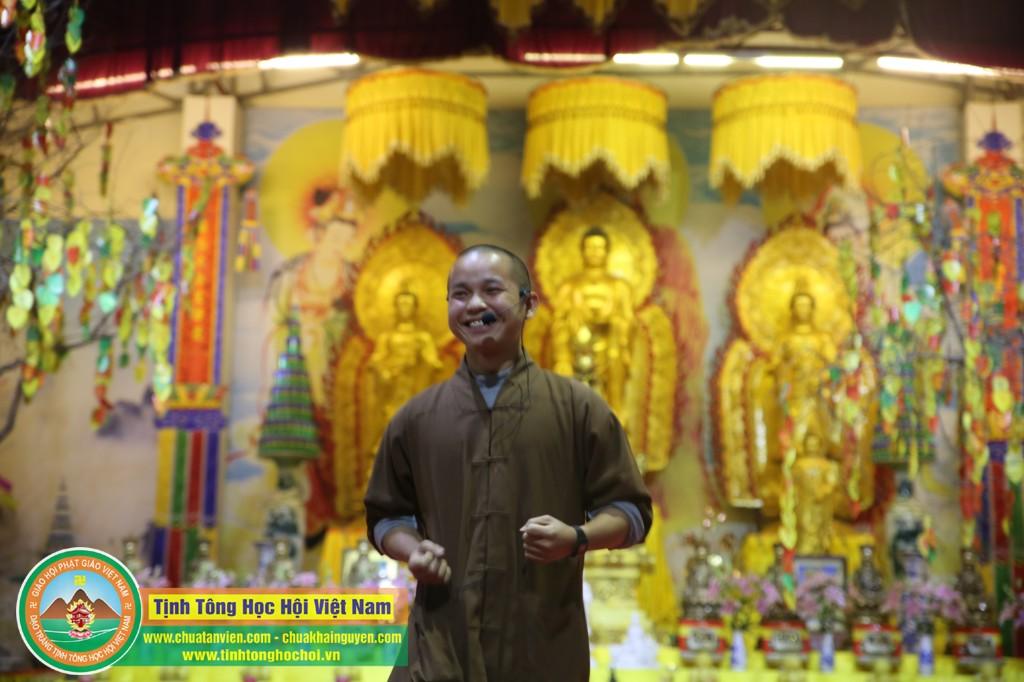 KT Sinh Vien thang 12 chuakhainguyen0050