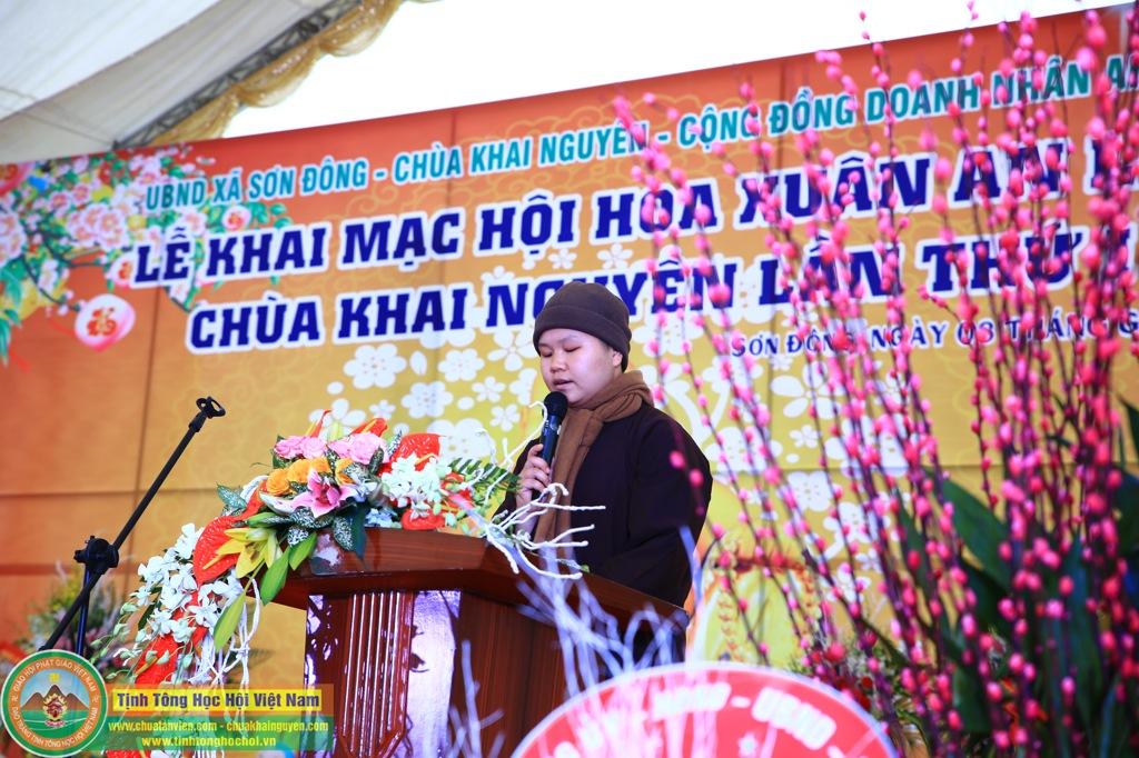 KHAI MAC le hoi hoa chuakhainguyen 2017(22)