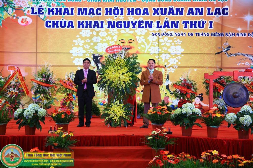 KHAI MAC le hoi hoa chuakhainguyen 2017(35)