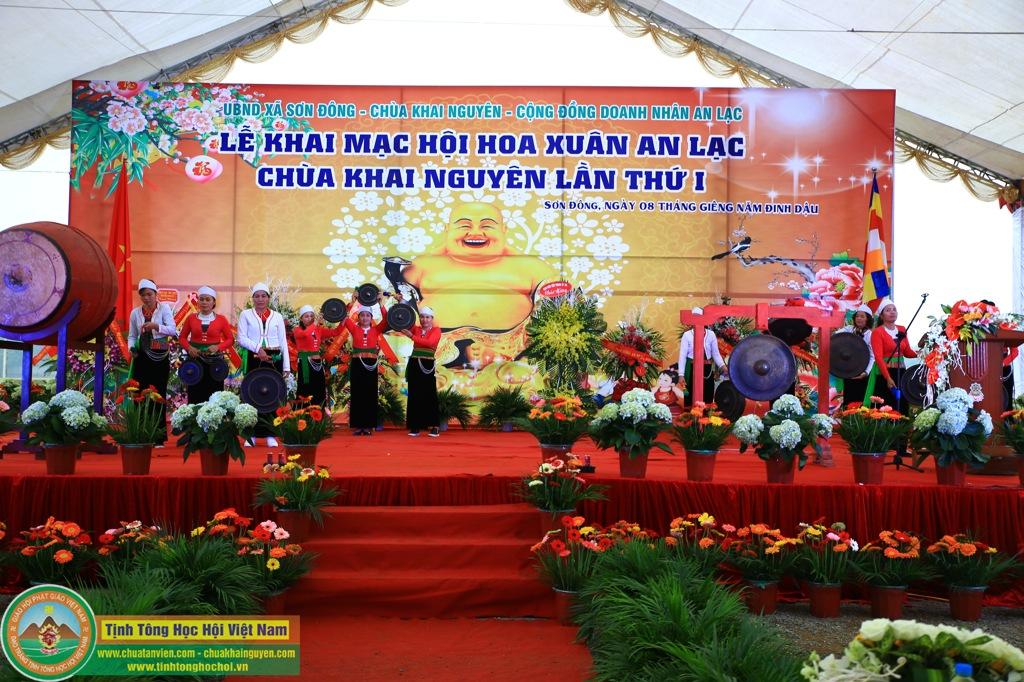 KHAI MAC le hoi hoa chuakhainguyen 2017(41)