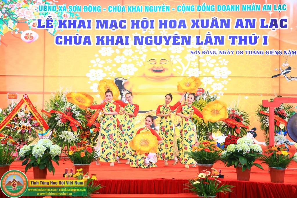 KHAI MAC le hoi hoa chuakhainguyen 2017(48)