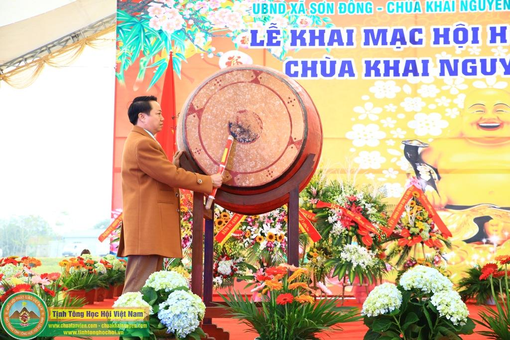 KHAI MAC le hoi hoa chuakhainguyen 2017(50)