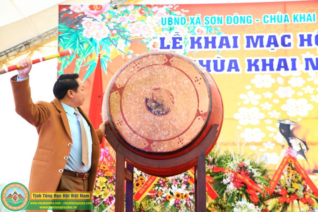 KHAI MAC le hoi hoa chuakhainguyen 2017(51)