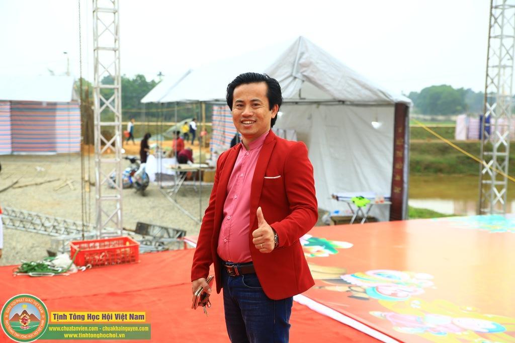 le hoi hoa chuakhainguyen 2017(61)