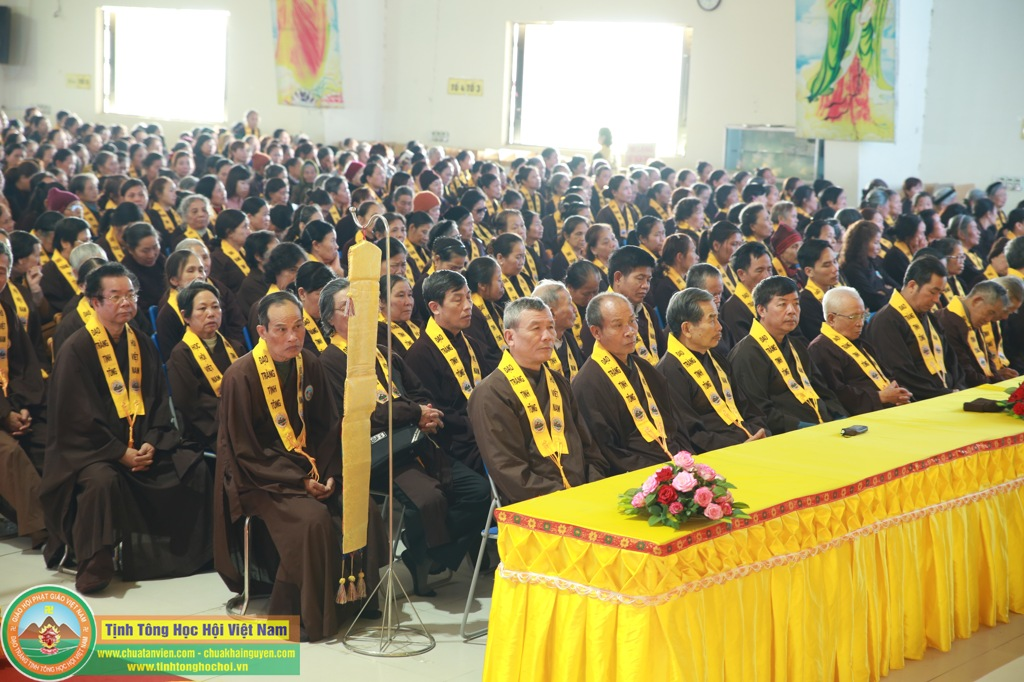 phap hoi thang gieng(54)