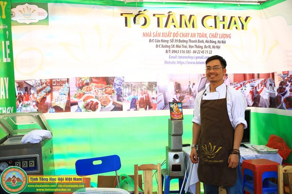 TRO CHOI le hoi hoa chuakhainguyen 2017(35)