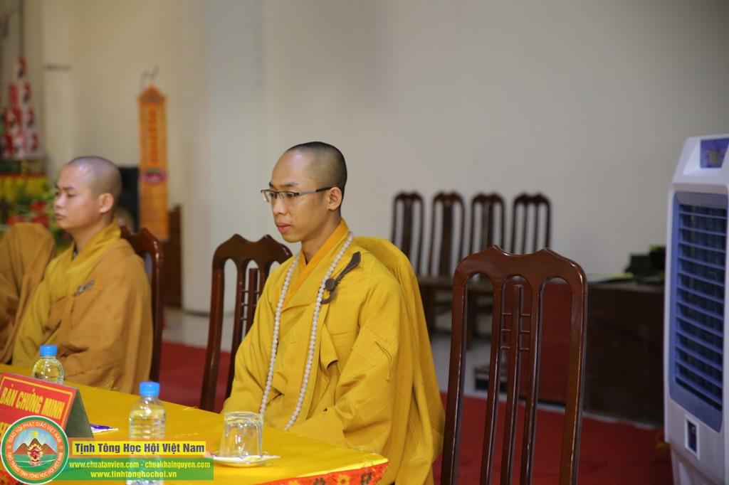 phap hoi phat dan(11)