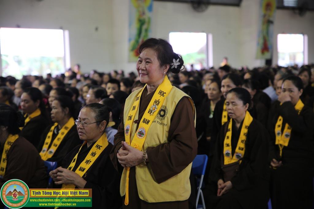 phap hoi phat dan(12)