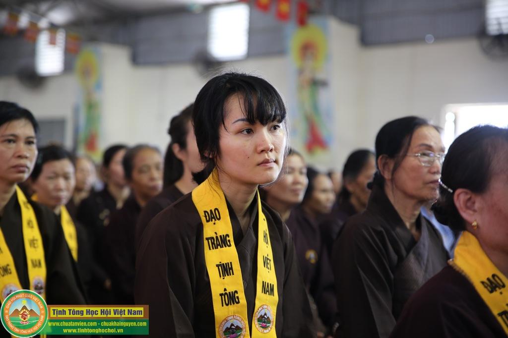phap hoi phat dan(13)