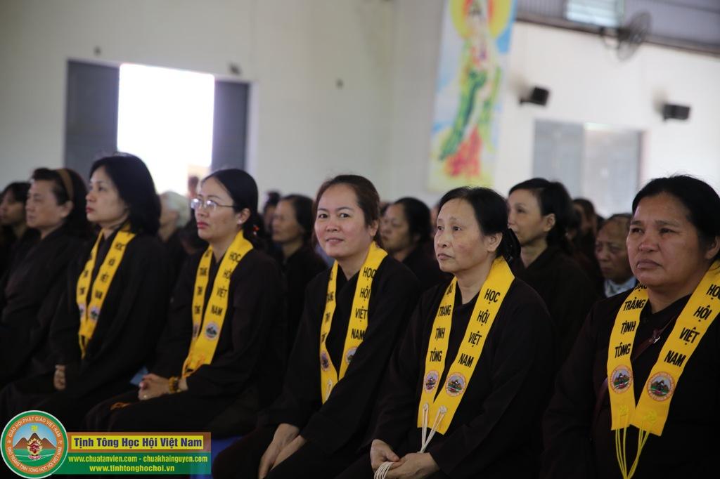 phap hoi phat dan(17)