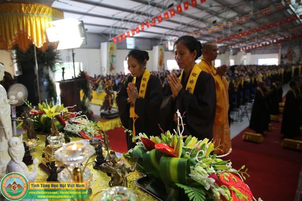 phap hoi phat dan(30)