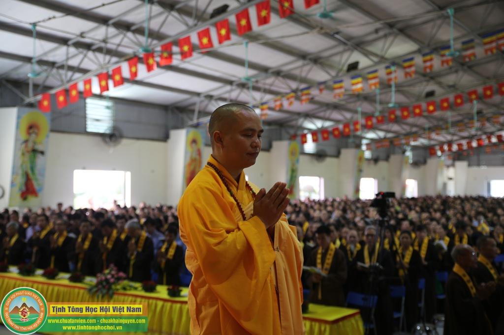 phap hoi phat dan(33)