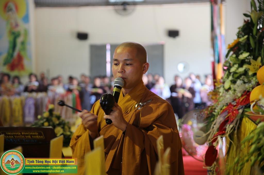 phap hoi phat dan(50)