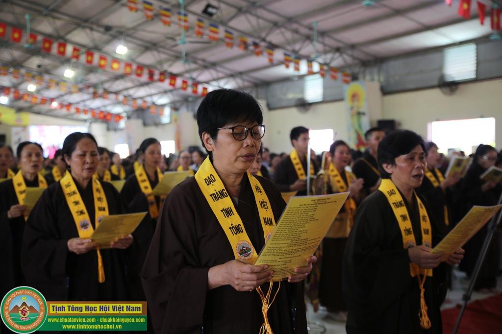 phap hoi phat dan(59)