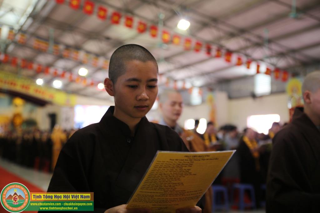 phap hoi phat dan(62)
