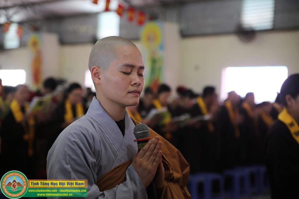 phap hoi phat dan(63)