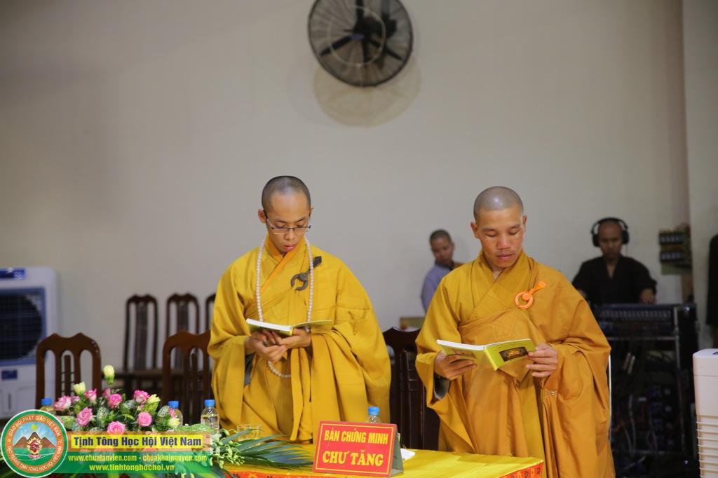 phap hoi phat dan(68)