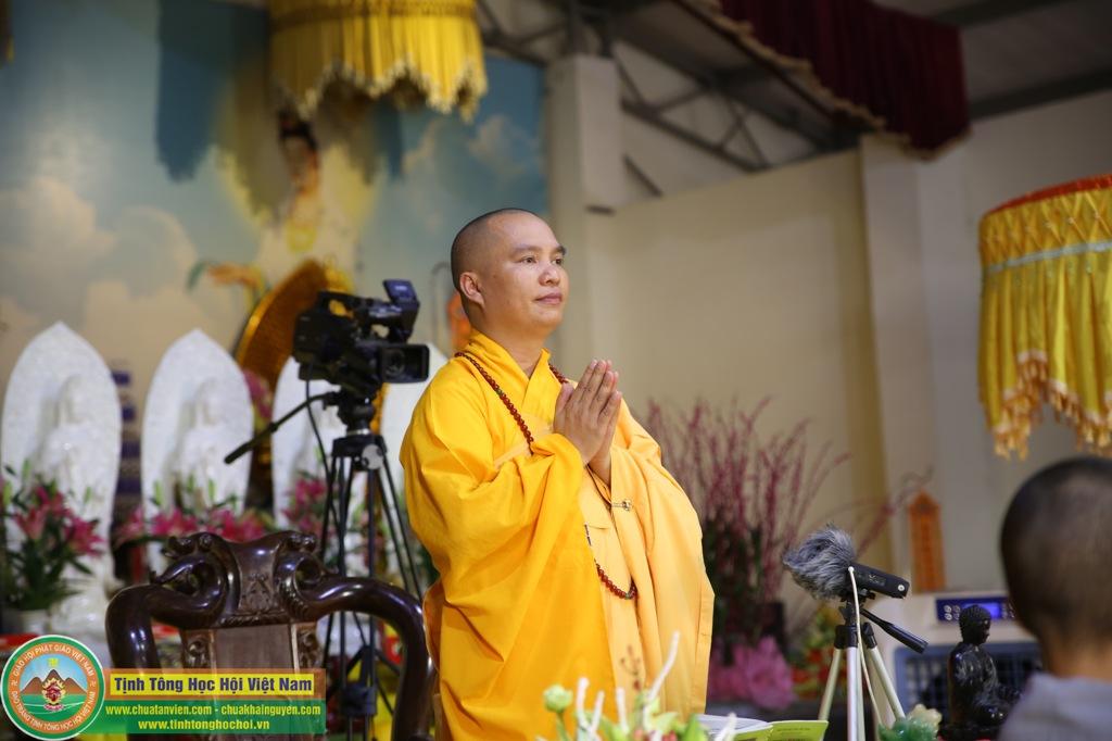 phap hoi phat dan(73)