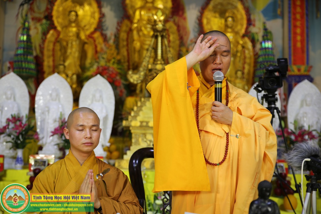 phap hoi phat dan(75)