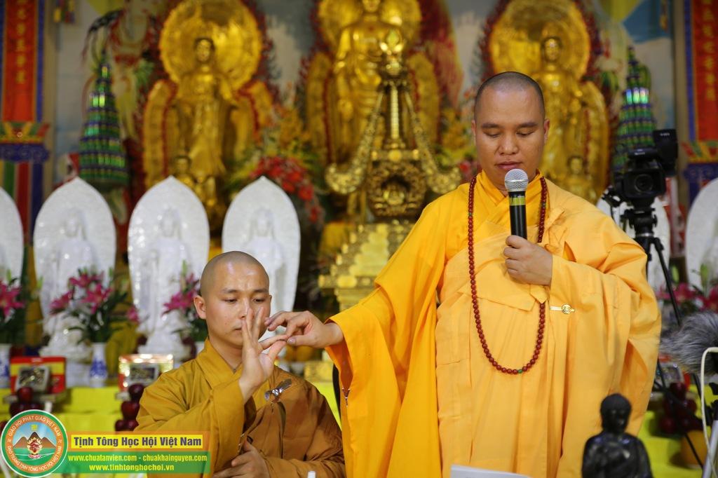 phap hoi phat dan(76)