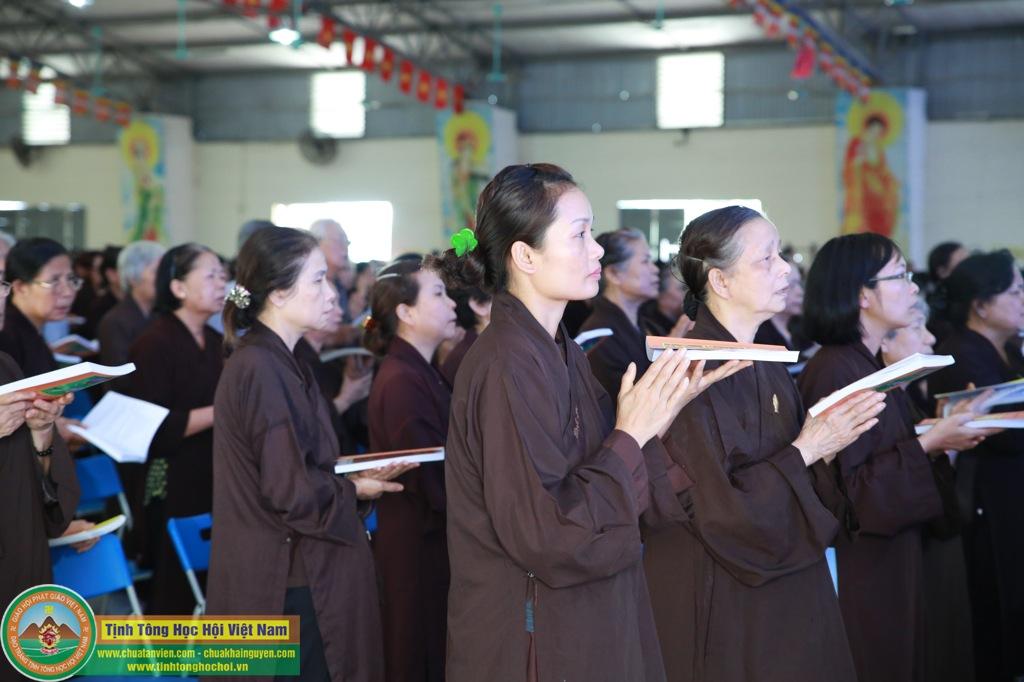 tungkinhdiatangthang4 2017 chuakhainguyen(41)