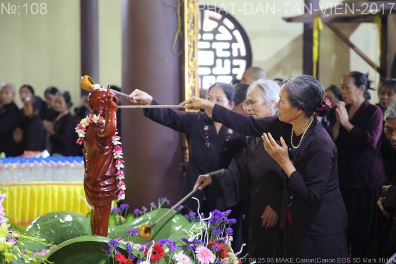 phat dan tan vien 2017(17)