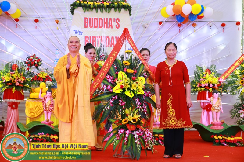 phat dan huyen ba vi 201759
