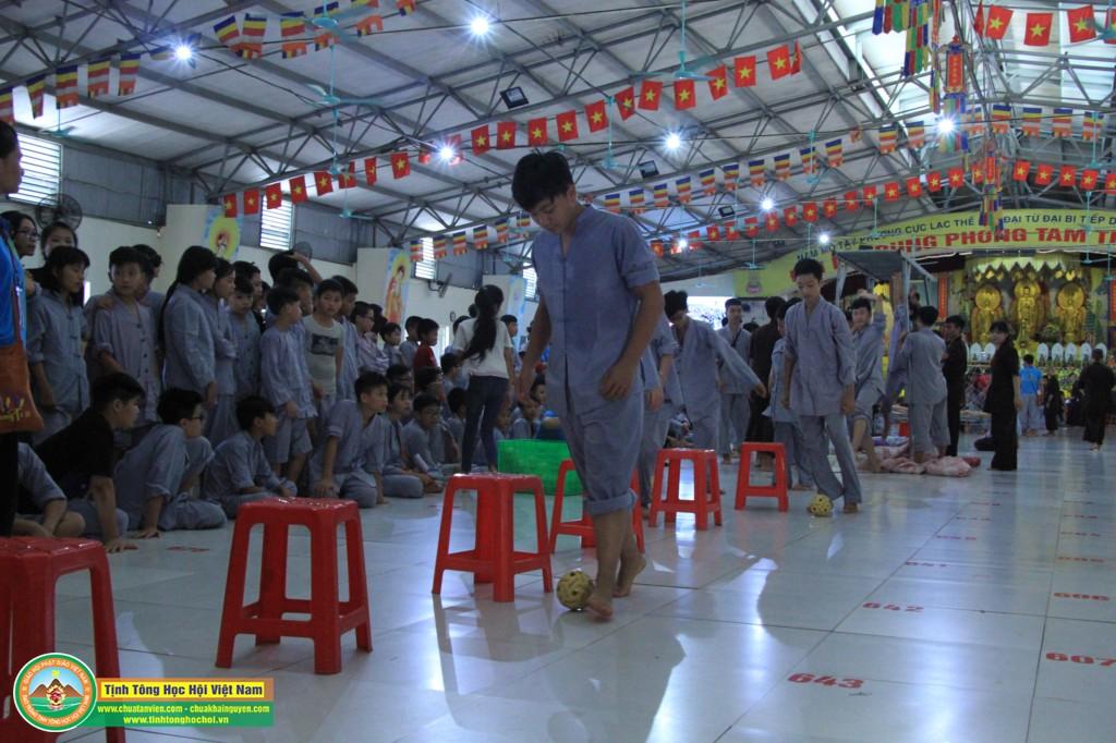 cuocdua vuotchuongngaivat0022