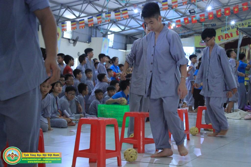 cuocdua vuotchuongngaivat0023