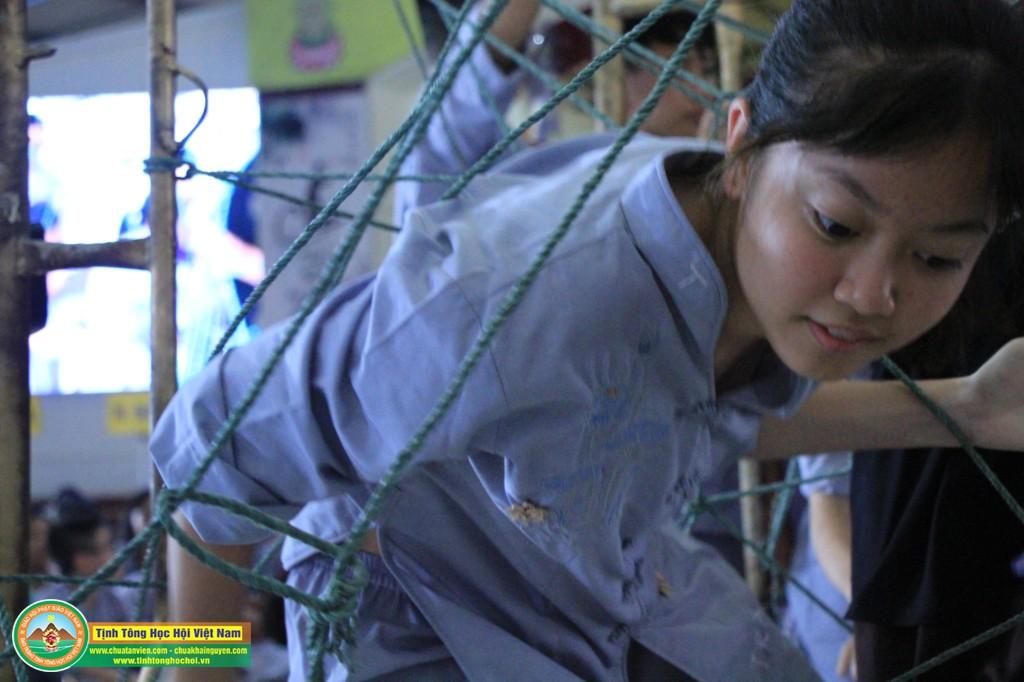 cuocdua vuotchuongngaivat0056