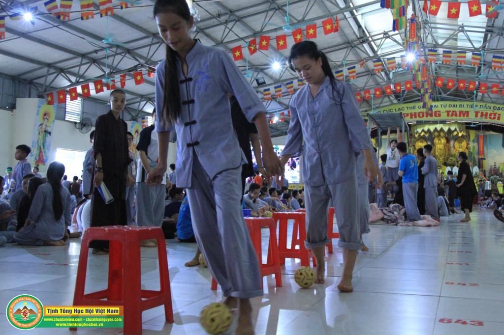 cuocdua vuotchuongngaivat0134