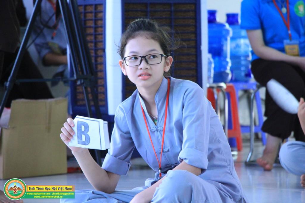 rungchuongchua0082