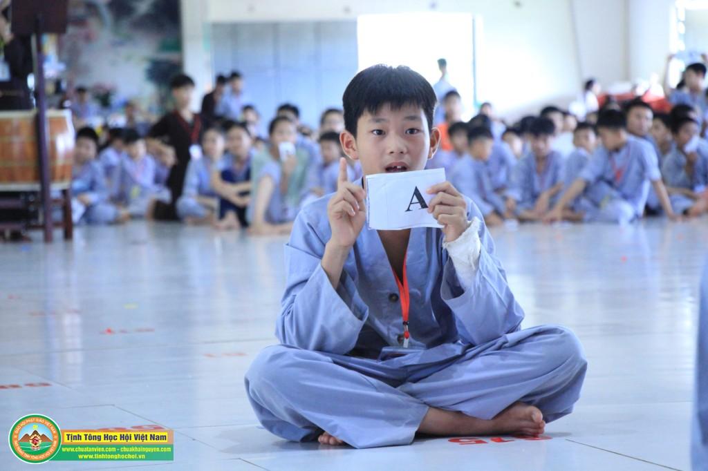 rungchuongchua0086