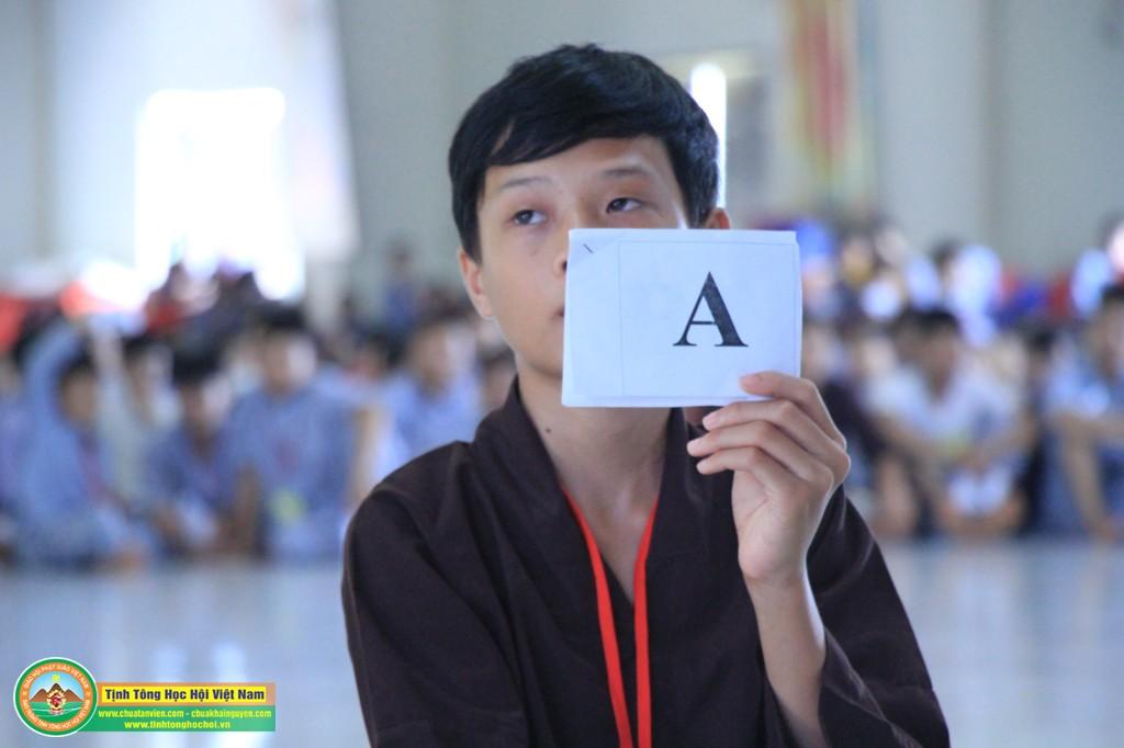 rungchuongchua0093