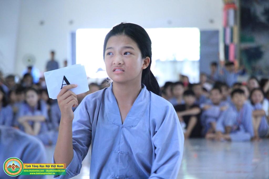 rungchuongchua0095