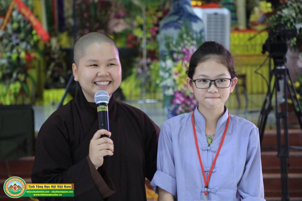 rungchuongchua0102