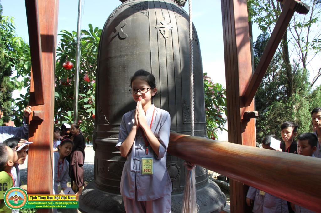 rungchuongchua0115