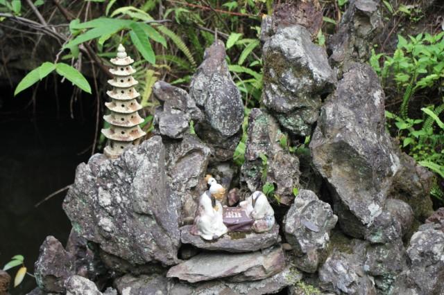 Vu lan Tan Vien JPG001