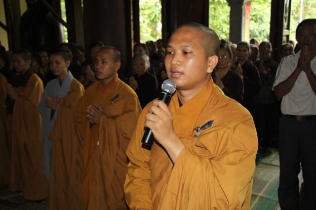 Vu lan Tan Vien JPG005