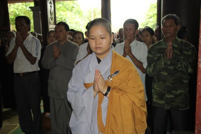 Vu lan Tan Vien JPG006